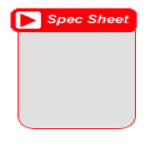 spec-sheet-download
